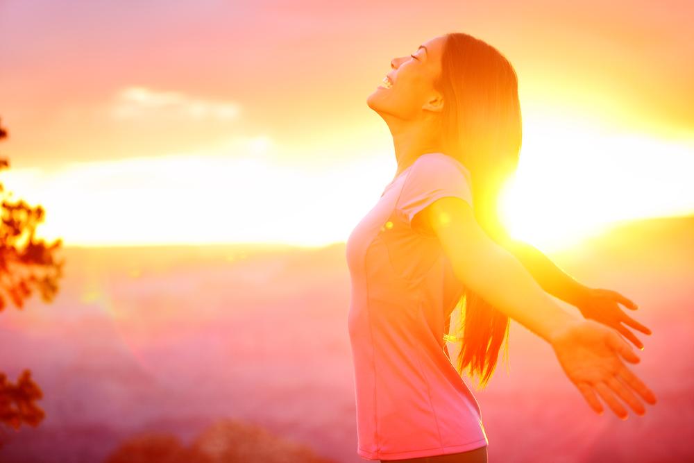 Souffle d'énergie - Stress & Burnout